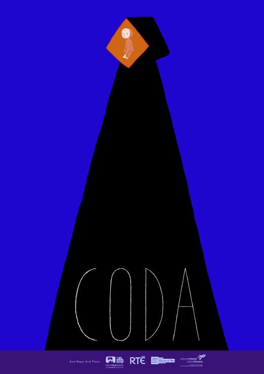 coda poster 520