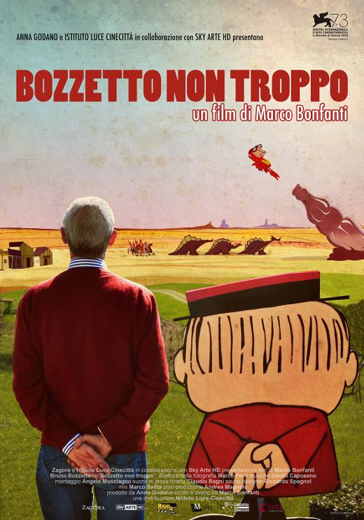 bozzetto-non-troppo-poster520