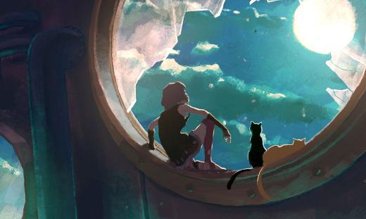 cinderella-the-cat2016-520