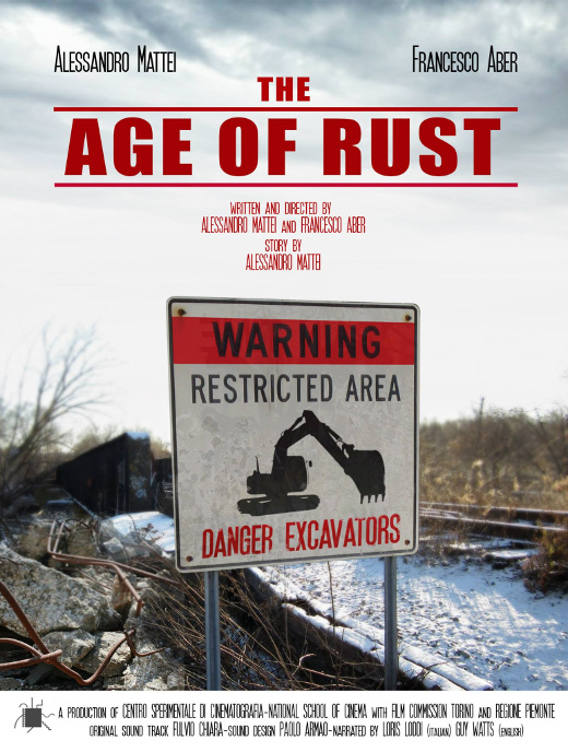 the-age-of-rust-poster520