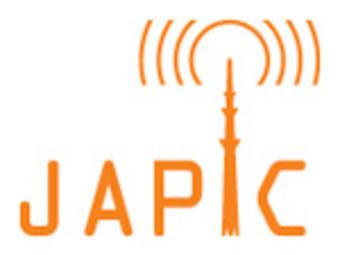 japic logo