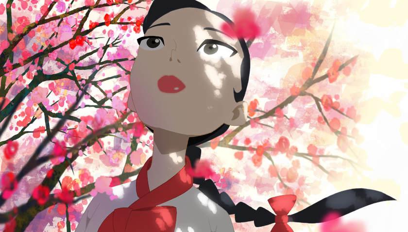 Anima Festival to Showcase Korea in its 2021 Edition