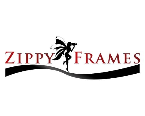zippy frames medium