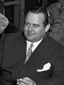 joop-geesink-1953