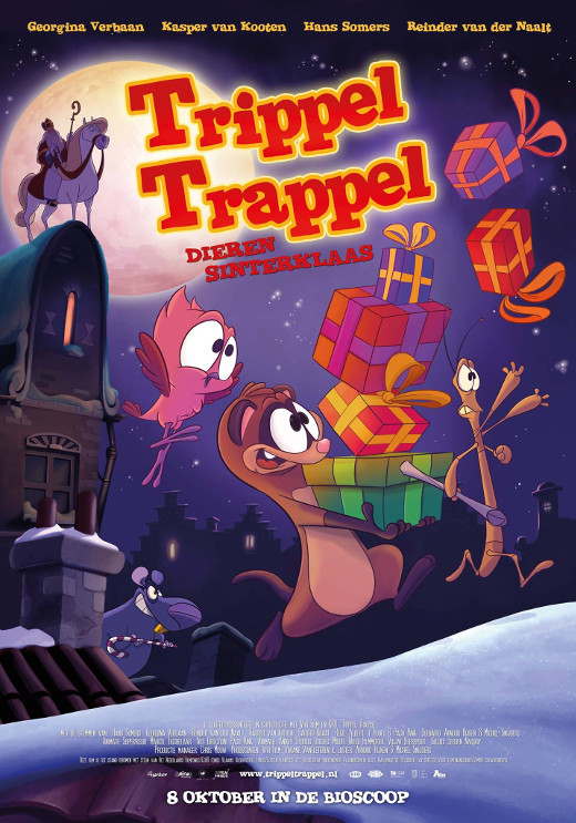 trippel-trappel-poster520