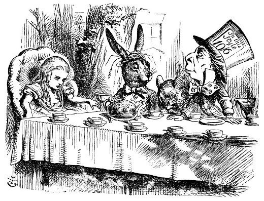 alice-in-wonderland-tenniel