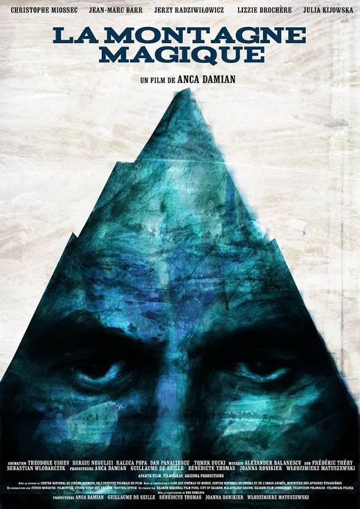 the-magic-mountain-poster520
