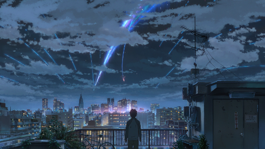 your-name520