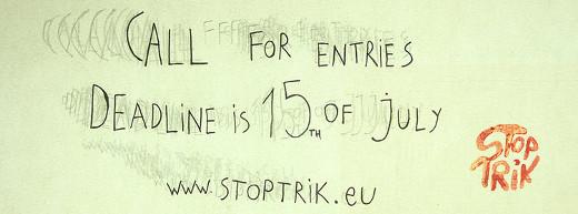 stoptrik-call-for-entries2017-520