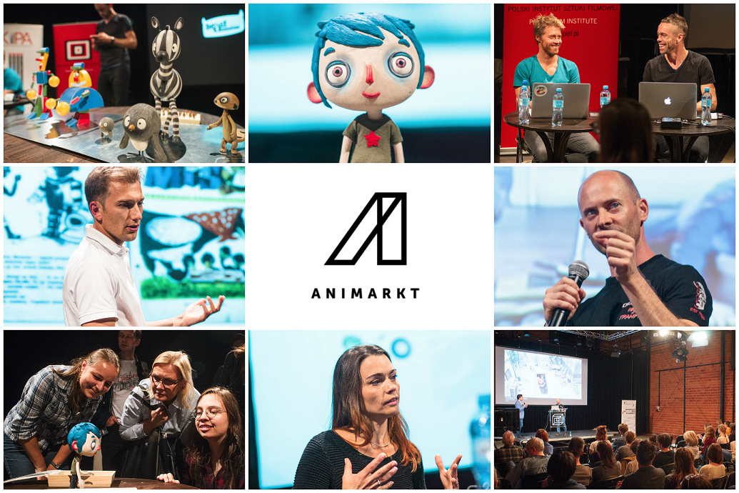 Click to enlarge image animarkt-2017-guests.jpg
