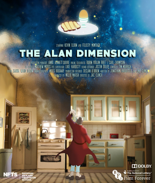 clinch-the-alan-dimension520