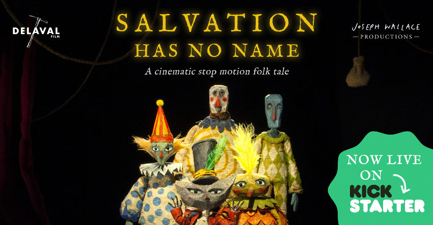 salvation-has-no-name-joseph-wallace