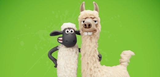shaun-the-sheep-farmers-lhama520