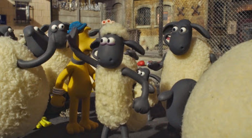 shaun-the-sheep-movie520