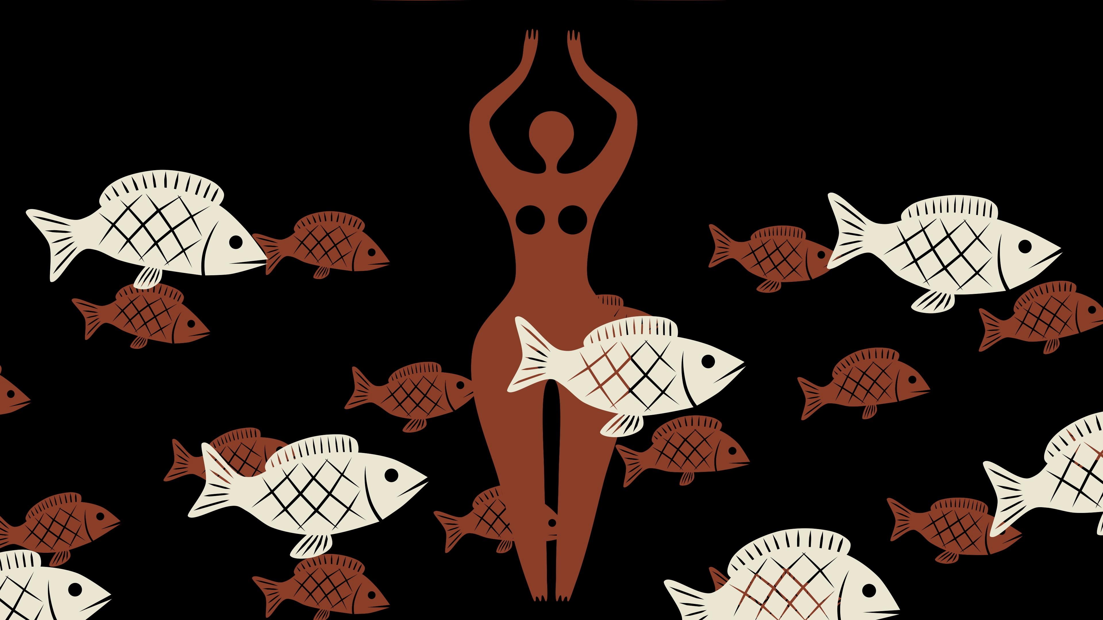 Seder-Masochism Review: Let's Dance